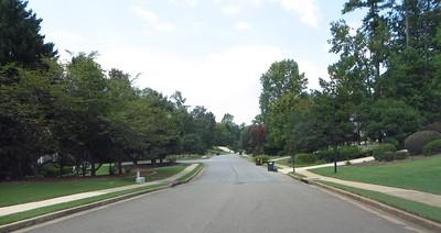 Belleterre Milton Georgia Neighborhood (22)