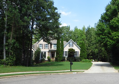 Belleterre Milton Georgia Neighborhood (9)