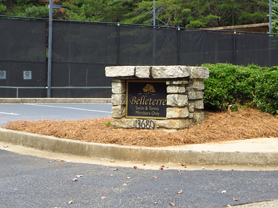 Belleterre Milton Georgia Neighborhood (5)
