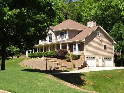 Bentgrass Farms II Milton Georgia (1)
