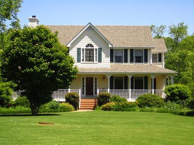 Bentgrass Farms II Milton Georgia (10)