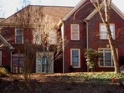 Bentgrass Farms Milton Georgia Neighborhood (7)