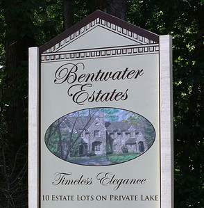 Bentwater Estates-Milton Georgia Community (2)
