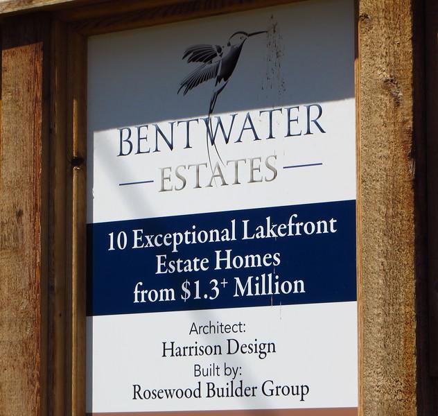 Bentwater Estates Milton Georgia New Home Community (20)
