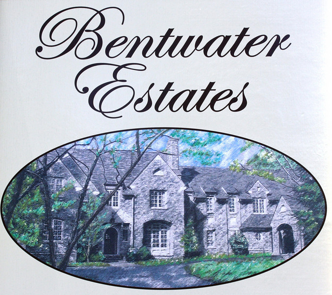 Bentwater Estates-Milton Georgia Community (5)