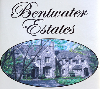 Bentwater Estates Milton Georgia