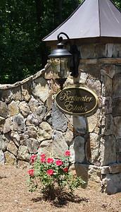 Bentwater Estates-Milton Georgia Community (7)
