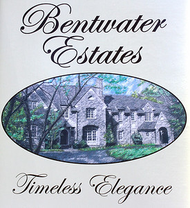 Bentwater Estates-Milton Georgia Community (6)