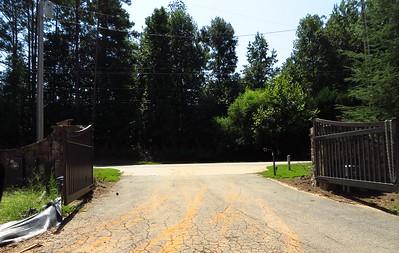 Bentwater Estates Milton Georgia New Home Community (15)