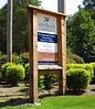 Bentwater Estates Milton Georgia New Home Community (17)