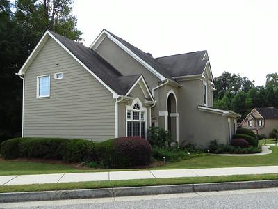 Bethany Creek South Milton GA (13)
