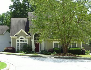 Bethany Creek South Milton GA (2)
