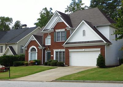 Bethany Creek South Milton GA (15)