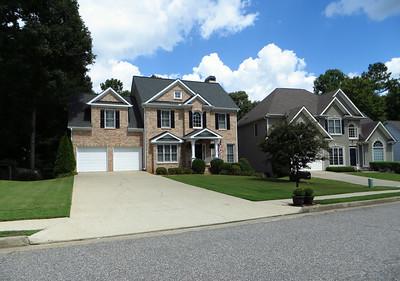 Bethany Creek South Milton GA (22)