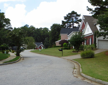 Bethany Creek South Milton GA (10)