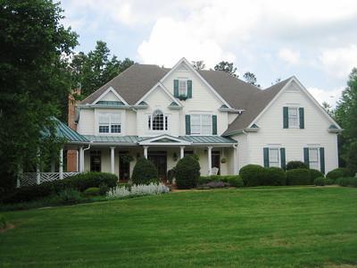 Milton GA Community Bethany Green (49)