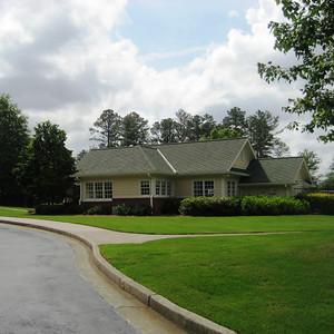 Milton GA Community Bethany Green (4)