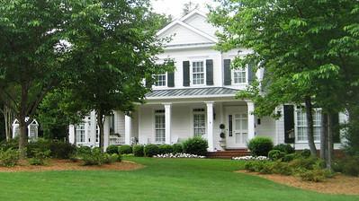 Milton GA Community Bethany Green (46)