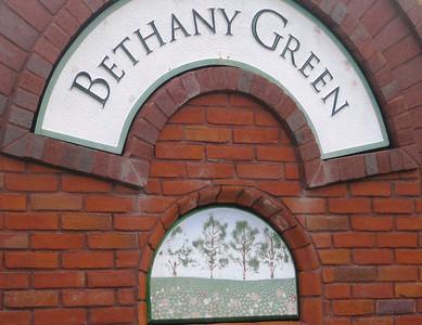 Milton GA Community Bethany Green (1)
