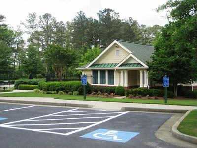 Milton GA Community Bethany Green (24)