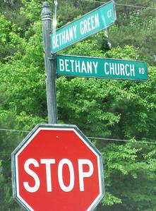 Milton GA Community Bethany Green (3)