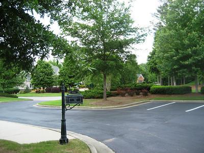 Milton GA Community Bethany Green (34)