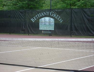 Milton GA Community Bethany Green (32)