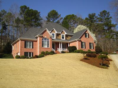 Bethany Oaks Homes Milton GA 30004 (22)