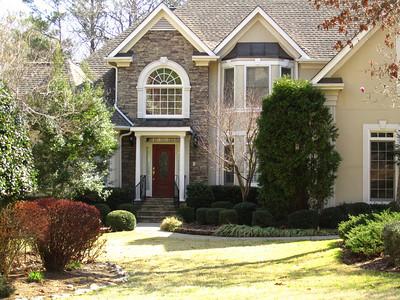 Bethany Oaks Homes Milton GA 30004 (20)