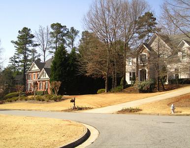 Bethany Oaks Homes Milton GA 30004 (45)