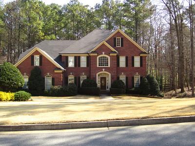 Bethany Oaks Homes Milton GA 30004 (31)
