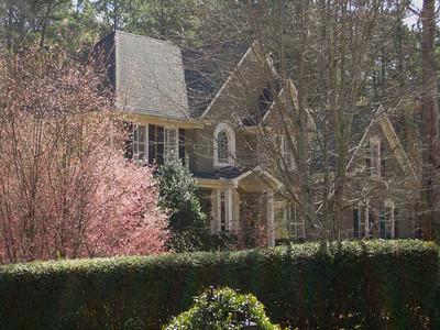 Bethany Oaks Homes Milton GA 30004 (29)