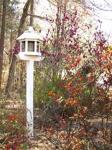 Bethany Oaks Homes Milton GA 30004 (35)