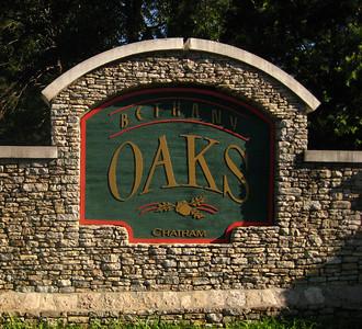 Bethany Oaks Community Of Homes Milton Georgia (5)