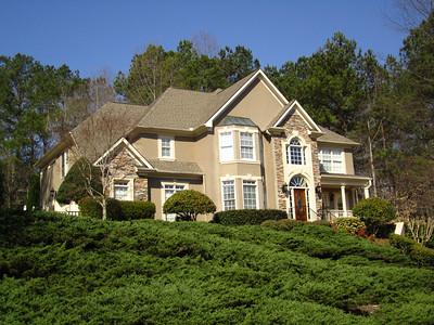 Bethany Oaks Homes Milton GA 30004 (19)