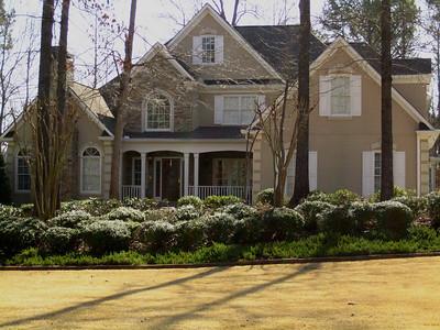 Bethany Oaks Homes Milton GA 30004 (1)