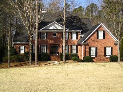 Bethany Oaks Homes Milton GA 30004 (5)