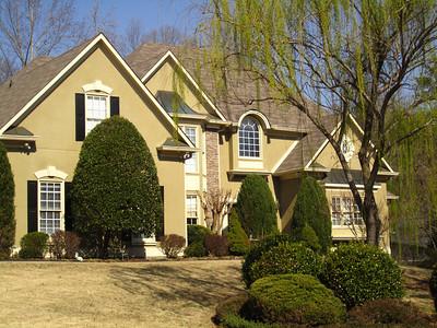 Bethany Oaks Homes Milton GA 30004 (13)