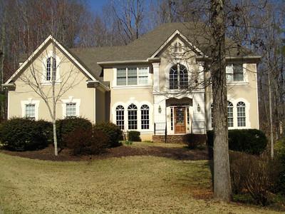 Bethany Oaks Homes Milton GA 30004 (26)