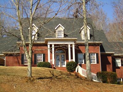 Bethany Oaks Homes Milton GA 30004 (23)