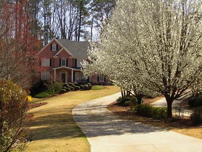 Bethany Oaks Homes Milton GA 30004 (25)