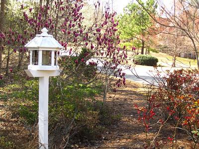 Bethany Oaks Homes Milton GA 30004 (36)