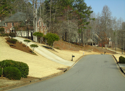 Bethany Oaks Homes Milton GA 30004 (21)
