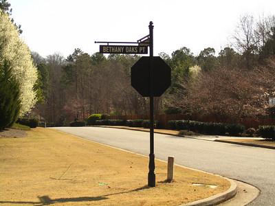 Bethany Oaks Homes Milton GA 30004 (11)
