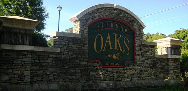 Bethany Oaks Community Of Homes Milton Georgia (1)