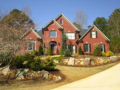 Bethany Oaks Homes Milton GA 30004 (14)