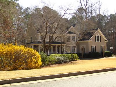 Bethany Oaks Homes Milton GA 30004 (28)