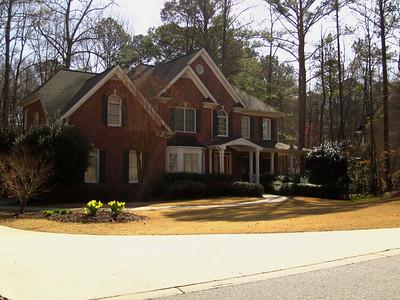 Bethany Oaks Homes Milton GA 30004 (27)