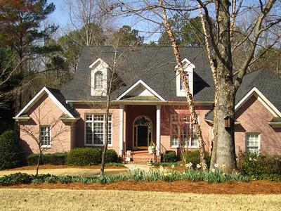 Bethany Oaks Homes Milton GA 30004 (4)