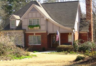 Bethany Oaks Homes Milton GA 30004 (42)